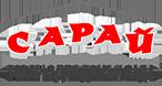 Работа в сети магазинов «Сарай» Ульяновск | Вакансии Сарай Ульяновск