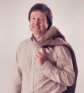 Долгановский Вадим Владимирович